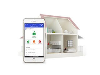 Advantages of ADT Security System In Your House