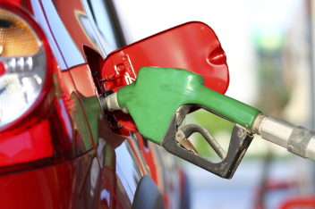 What petrol station owners can do to help curb theft at the bowser?