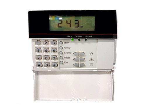 Cuanto cuesta alarma adt anto cuesta una alarma para for Cuanto cuesta contratar una alarma