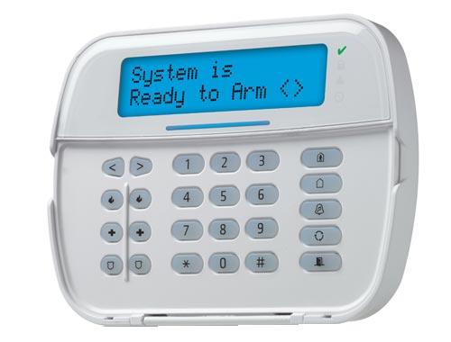 hs2016 hs2032 hs2064 hs2128 adt security rh adtsecurity com au adt focus installation manual adt programming manual