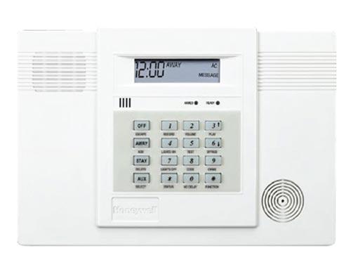 alarm panel faqs self help lynx adt security rh adtsecurity com au ademco lynx alarm system manual honeywell apx alarm lynx manual