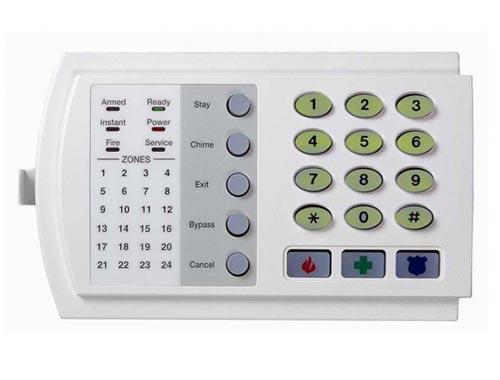 alarm panel faqs self help nx4 8 12 adt security rh adtsecurity com au