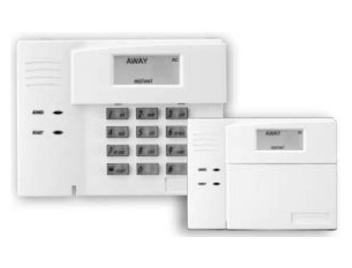 alarm panel faqs self help vista10 12 20 48 adt security rh adtsecurity com au honeywell vista 20 user guide honeywell vista 20p installation manual